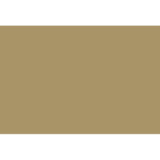 Villa do Chef Eventos & Suites - Favicon