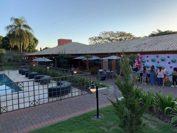 villa-do-chef-londrina-fotos-09