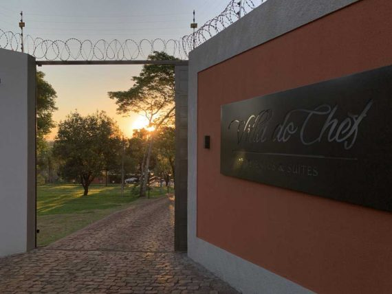 villa-do-chef-londrina-fotos-11