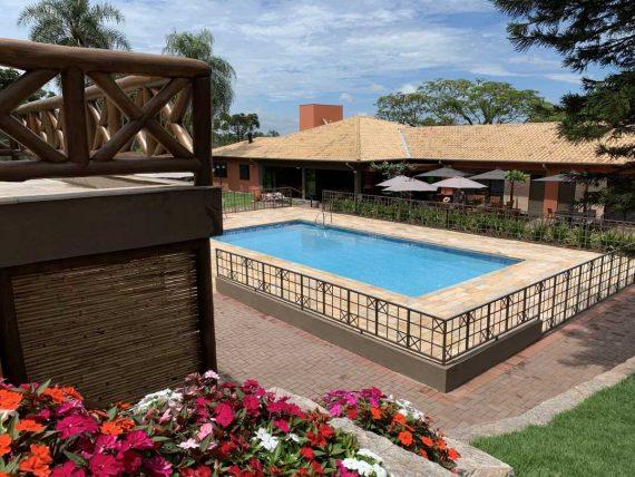villa-do-chef-londrina-fotos-12