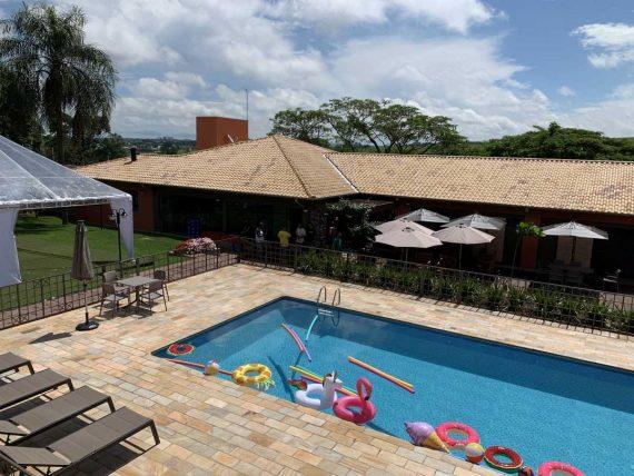 villa-do-chef-londrina-fotos-19