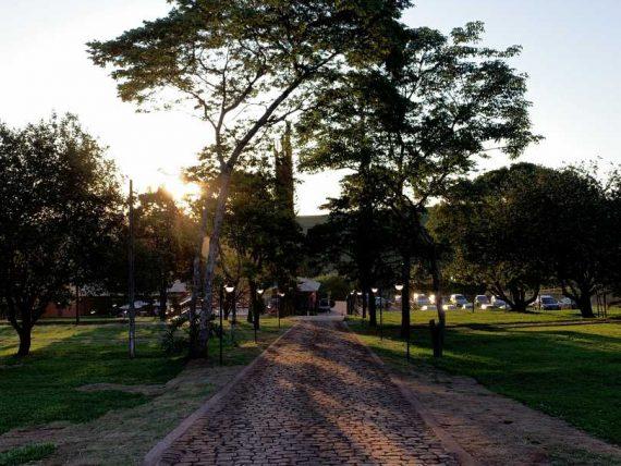 villa-do-chef-londrina-fotos-23
