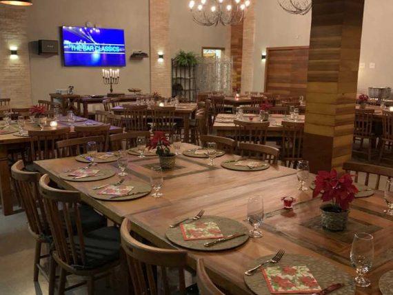 villa-do-chef-londrina-fotos-27