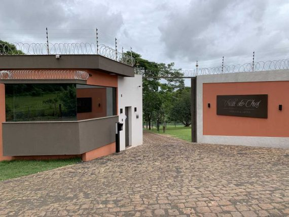 villa-do-chef-londrina-fotos-37