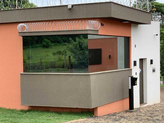 villa-do-chef-londrina-fotos-38
