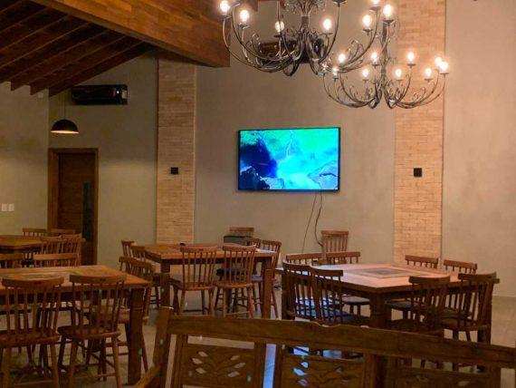 villa-do-chef-londrina-fotos-45